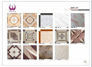 Ceramic Floor Tiles 400x400