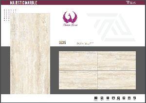 Vitrified Floor Tile 600x1200