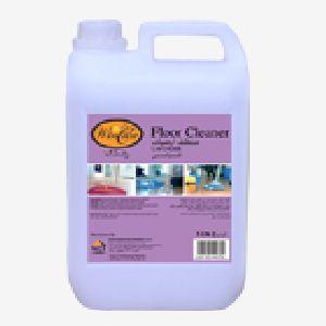Floor Cleaner Lemon / Lavender