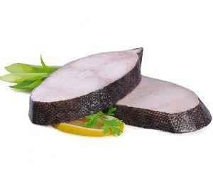 Black Cod Steaks (sable Fish)