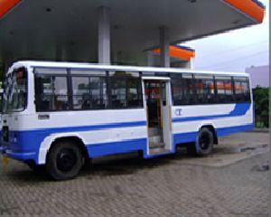 Non Ac Bus Bodies