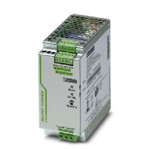 power supply unit