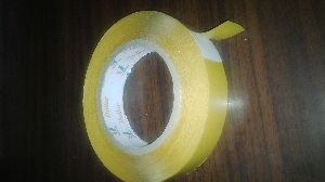 Double Sided Pvc Tapes