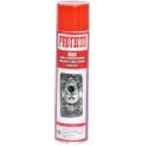 Anti-corrosion Protection Spray