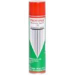 Dry Corrosion Protection Spray