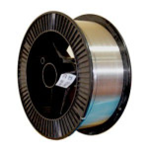 Copper Free Mig And Mag Welding Wire