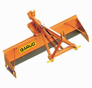 Garud Terracer Blade