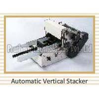 Automatic Vertical Stacker