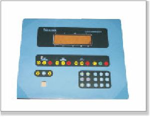 Trumac Card Commander Devices