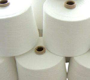 Polypropylene Ring Spun Yarn