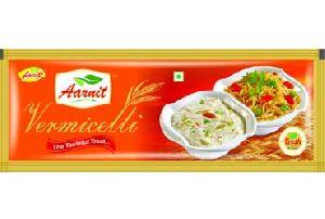 Vermicelli Long Noodle