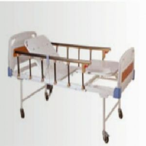 Fowler Electric Bed