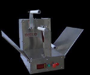 Lab Sugar Pulling Machine