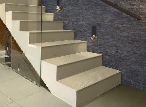 Gmalo Stone Floor Tiles