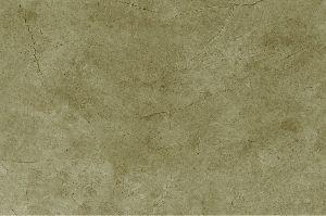 Tosso Pearl Gl Floor Tiles