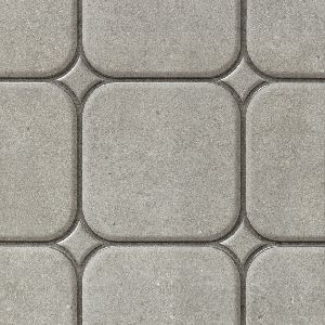 Trendz Cement Floor Tiles