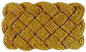 Rope Mats