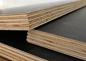 Usa Plywoodplywood From America Manufacturers And Suppliers