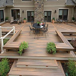 solid wood floors