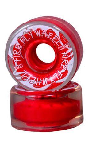Skates Wheels