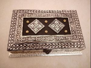 Diwali Gifts Dry Fruits Boxes, Chocolate Boxes