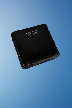 Wireless Music Box