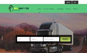Website Portal Development Services