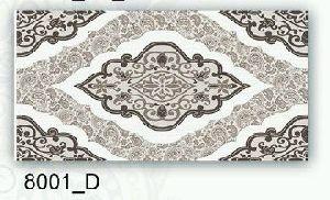 300 X 600mm Matt Series Wall Tiles