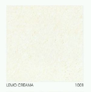 600 x 600mm Double Charged Vitrified Floor Tiles