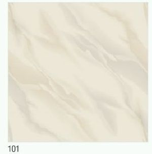 600x600mm Nano Vitrified Floor Tiles
