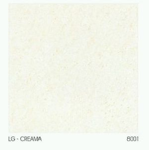 800 X 800mm Double Charged Vitrified Floor Tiles