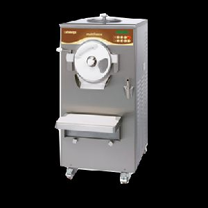 Ice Cream Production Equipment
