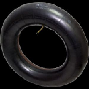Animal Driven Vehicle Tyre Tube