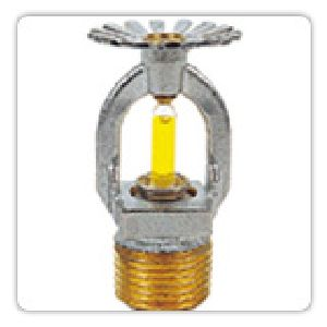 Delivery Hose coupling male Manufacturer in Chennai Tamil