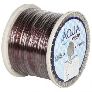 Aquawire Enameled Copper Wire