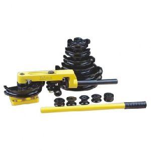 Manual Pipe Bender