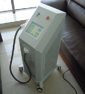 Diod Laser Hair Removal Equipment
