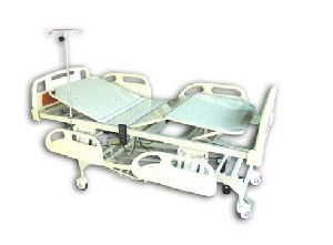 Electric Icu Bed Abs Panels