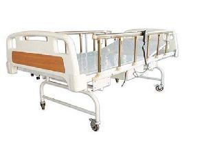 Electric Semi-fowler Bed