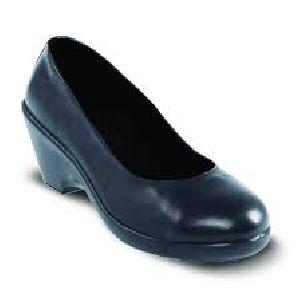 Ladies Housekeeping Shoes
