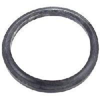 Rubber Wiper Seal