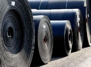New And Used Nylon Conveyor Belts
