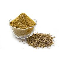 Ground Spices, Dhania Jeera Powder