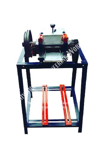 Abs-pc-hmpack Dana Cutter