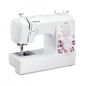 Brother Lx27nt Home Sewing Machine