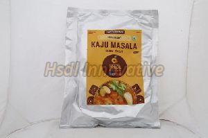 65g Freeze Dried Kaju Masala