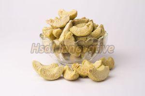 Freeze Dried Amla
