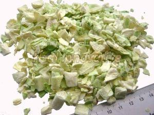 Freeze Dried Cabbage