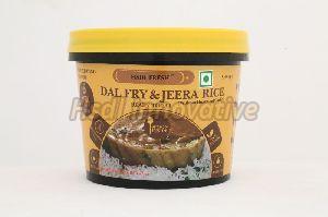 500g Freeze Dried Dal Fry Jeera Rice