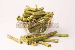 Freeze Dried Drumsticks
